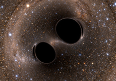 Black_hole_collisions