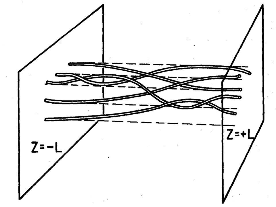 fig5 (5)