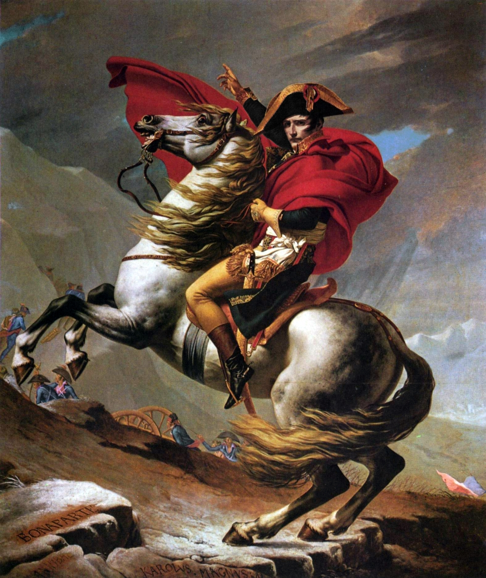 Jacques-Louis_David_-_Napoleon_Crossing_the_Alps_-_Kunsthistorisches_Museum (1)