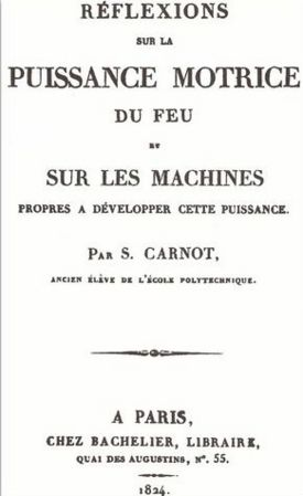Carnot_title_page